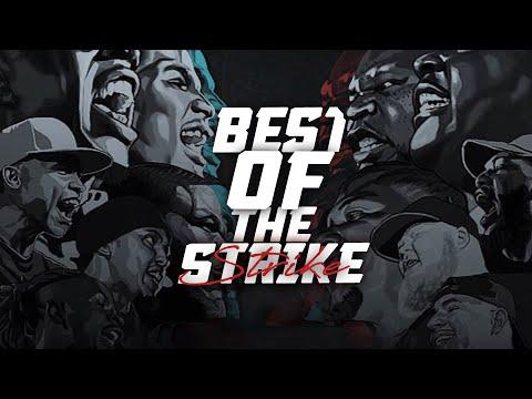 Download BEST OF URL THE STRIKE 2.5