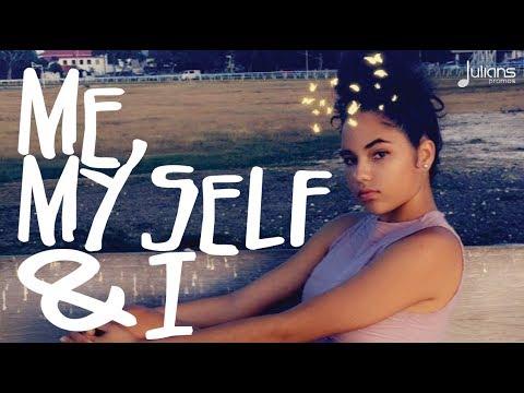 Destiny - Star Me, Myself & I