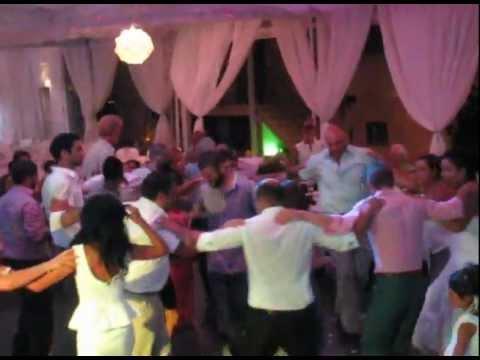 """GREEK/AMERICAN DJ SAVAS    """" Wedding in CYPRUS """""""
