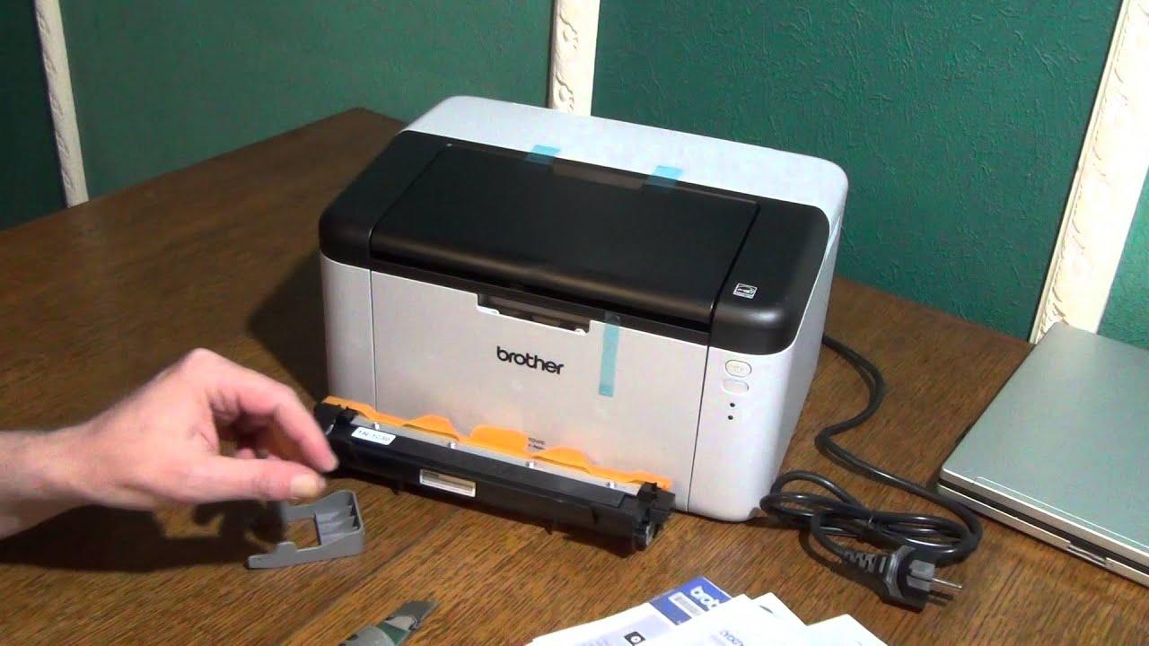 Купить мфу цветной печати hp deskjet 2620 c wi-fi (v1n01c). Купить принтер для ч/б печати hp laserjet pro m102a (g3q34a). Как выбрать современный принтер для дома или офиса волнует все больше потребителей.