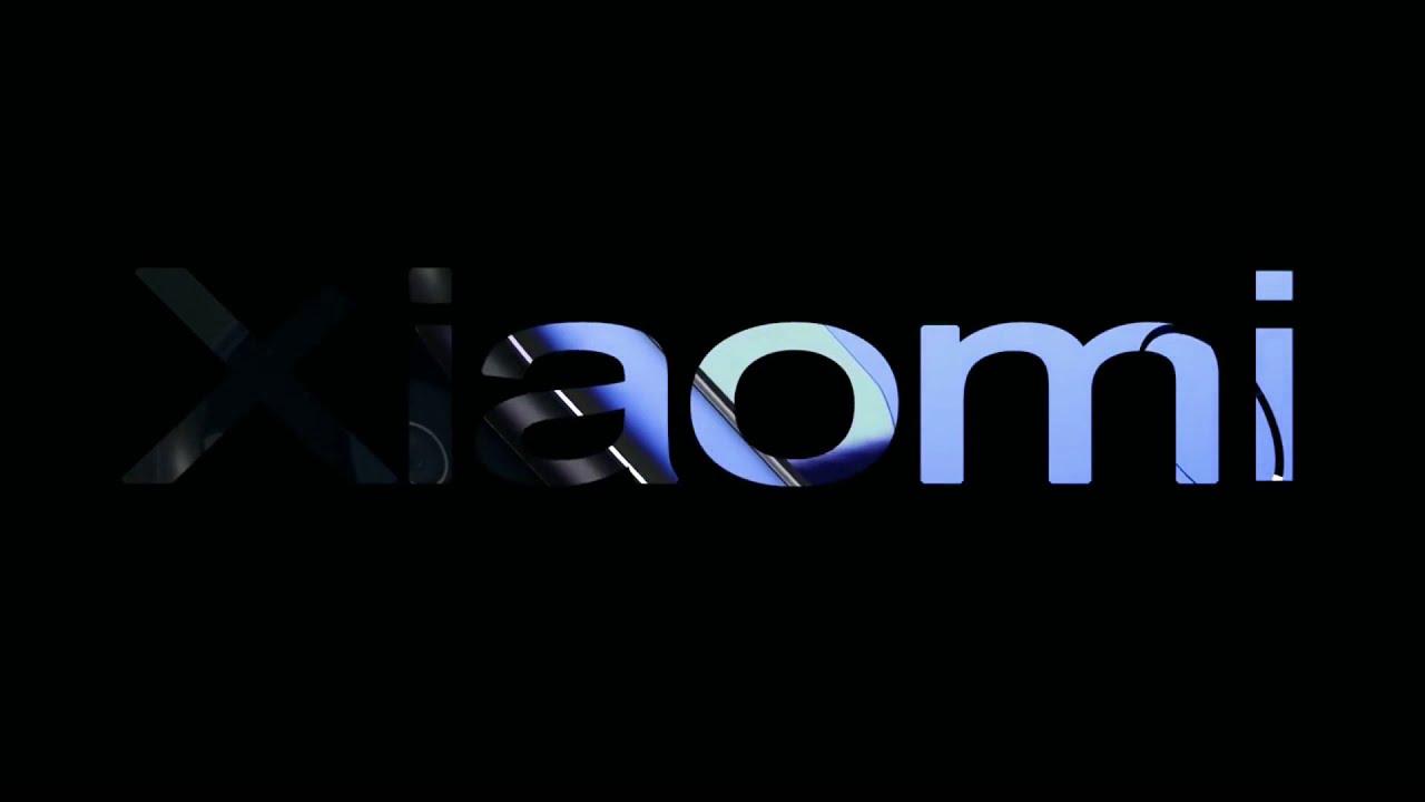 Redmi note 8 Pro official trailer || Xiaomi Redmi note 8 Pro launching video || Redmi Series