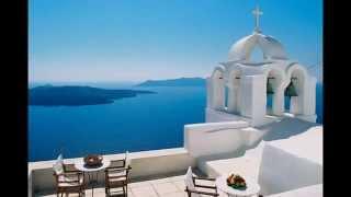 Греция отели 5 звезд