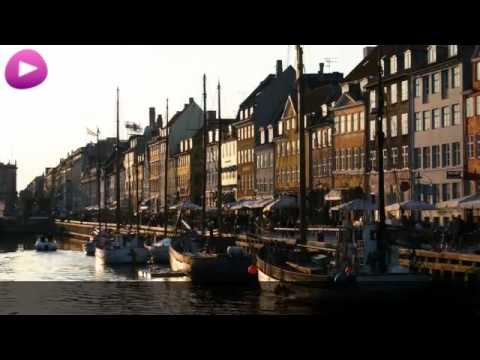 Copenhagen Wikipedia travel guide video. Created by http://stupeflix.com