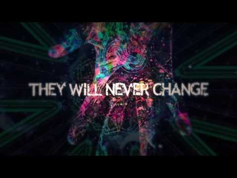 Pil & Bue - No Is The Answer (Official Lyric Video)