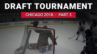Chicago Draft Tournament - Part 3