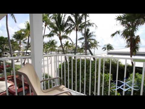 Welcome to the Southernmost Hotel Collection