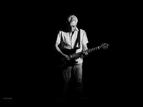 Alan Greene Band - Ely Guitars Jam (1)