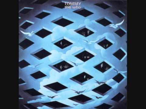The Who - Underture