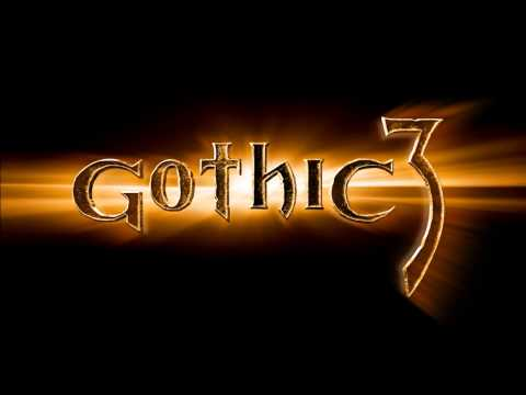 Gothic 3 Soundtrack (Full)