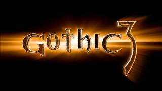 �������� ���� Gothic 3 Soundtrack (Full) ������