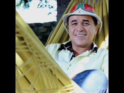CD SANTANNA 2010 BAIXAR O CANTADOR