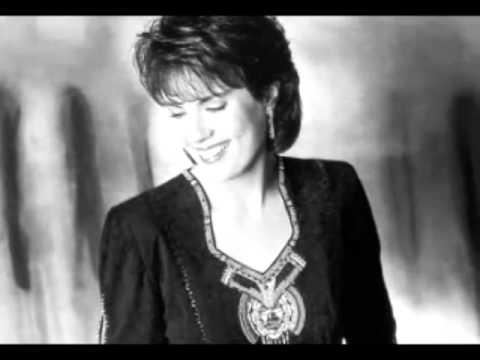 Holly Dunn -- Heart Full Of Love