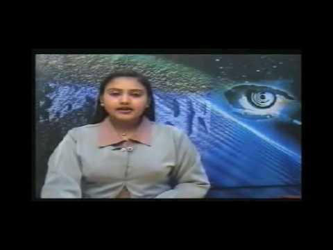 Swadhyay Parivar & Crimes http://SwadhyayRealStory net by Vinookumar  Sachania