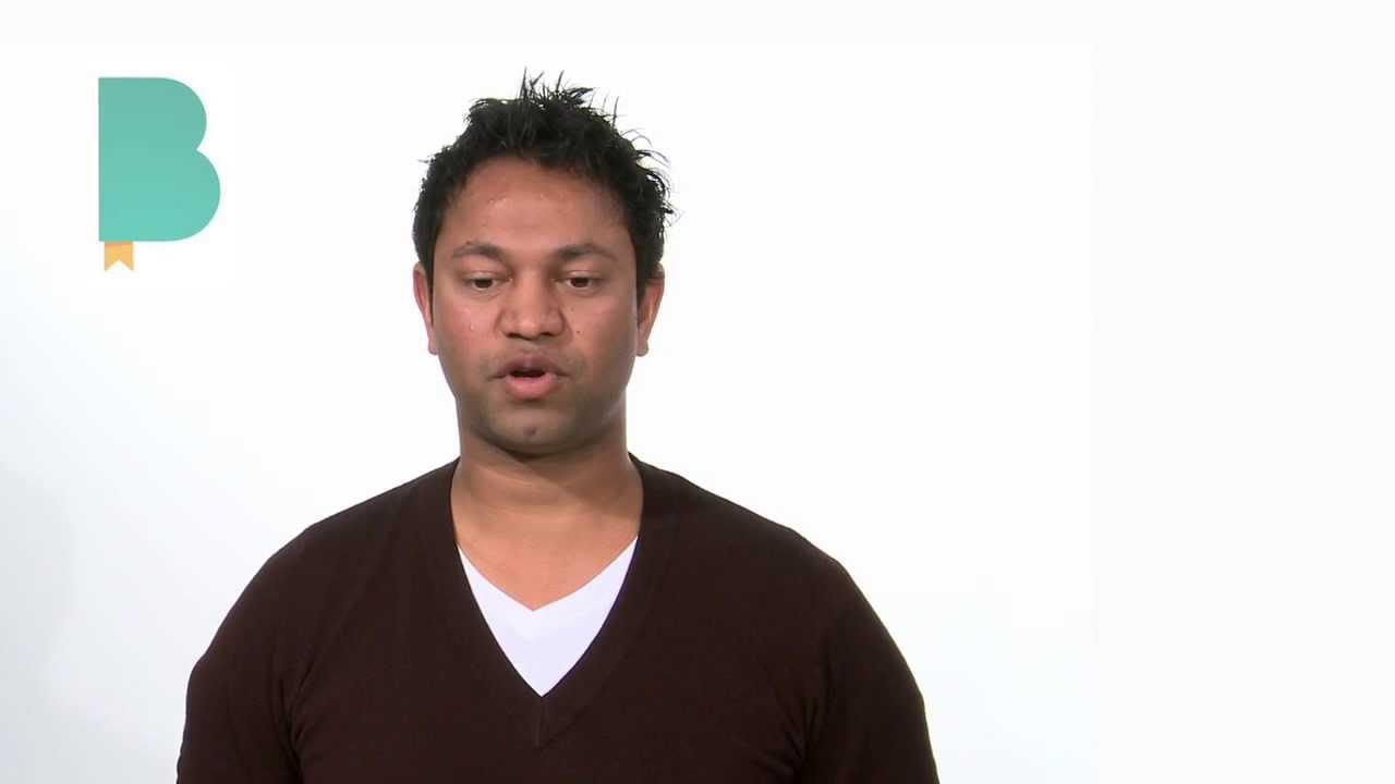 Saroo Brierley A Long Way Home Youtube