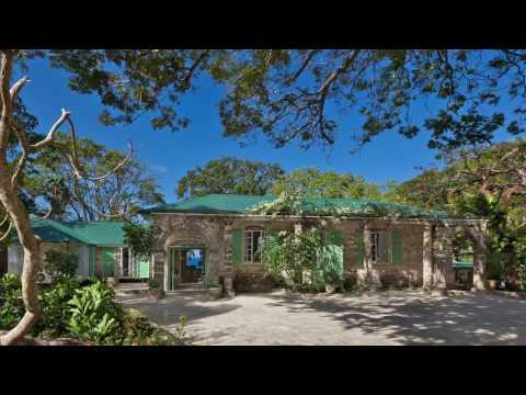 Crystal Springs Villa, Barbados