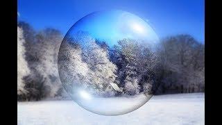 Скачать Подставь ладонь под снегопад Давид Самои лов слушать стихи