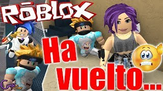 LOKAZO OF THE PAST KILL THE PRESENT LOKAZO | MURDER MYSTERY ROBLOX | CRYSTALSIMS