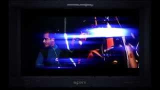 Miami Nights 1984 - Deep Blue