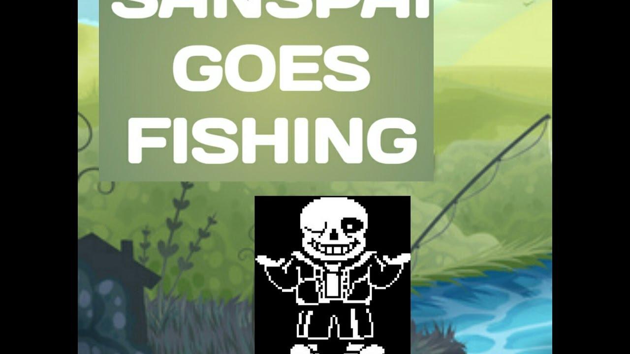 Cat Goes Fishing 14 Na Dnie Oceanu Youtube