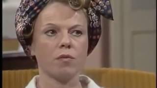 Video KOMEDIE - A máte nás, holky, v hrsti (1980) - Menšík, Janžurová, Veškrnová, Hrzán - OsP Pro download MP3, 3GP, MP4, WEBM, AVI, FLV November 2017