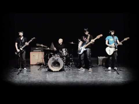 【PV】toddle/shimmer
