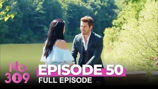 No.309 Episode 50 (Long Version)