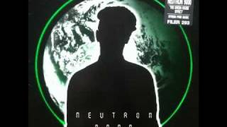 Neutron 9000 - Jemblefruit