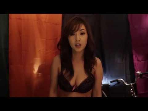 Pichunter video dildo orgasm