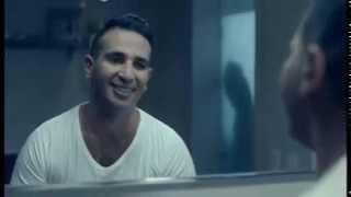 Ahmed Saad - Leh Geet 3alaya / أحمد سعد- ليه جيت عليا