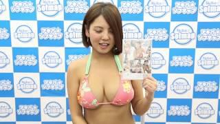 スパイスビジュアルから6thDVD『桃の木 VOL.4』が発売! 桜あんりクンが...