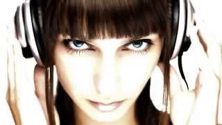 Kate Ryan - Ella Elle L