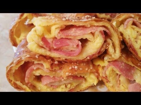 Bakina kuhinja -  pita koju gurmani obožavaju