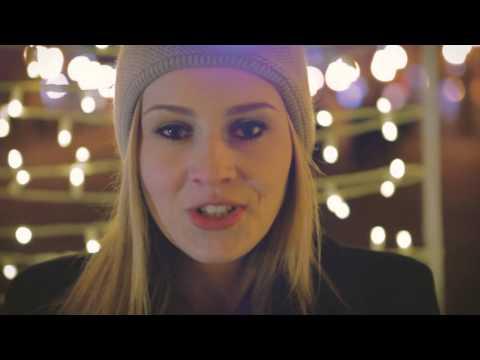 Marks a MarekDanko - Vianočná ft. Kristína Hukkelová (Official video)