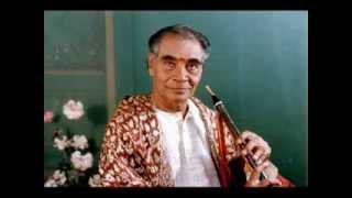 Nadaswaram Andankoil A V Selvarathnam Ragam Madhyamavathy