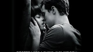 Fifty Shades Of Grey - Full Album Deluxe Version [Regular Speed]