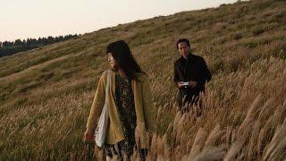 第29回 東京国際映画祭(TIFF) 特別上映 ショートショート フィルムフェ...