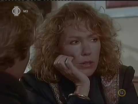 Derrick 17-04 - Tossner vége (1990)