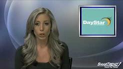 Technical Analysis: DayStar Technologies (NASDAQ:DSTI) Falls on Heavy Volume Watch For Rebound