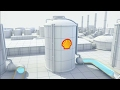 What is LNG? Turning natural gas into liquid | Natural Gas
