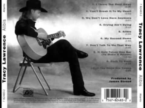 Pancho & Lefty song chords by Emmylou Harris - Yalp