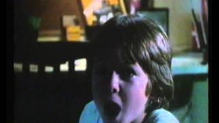 Video Cameron's Closet (1988) trailer download MP3, 3GP, MP4, WEBM, AVI, FLV September 2017