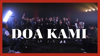 Download Mp3 Doa Kami  Live Acoustic  - Jpcc Worship
