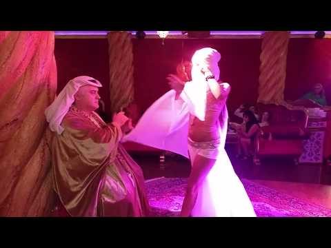 Ազգերի պար Al Sheikh համալիրում` 077 79 79 11