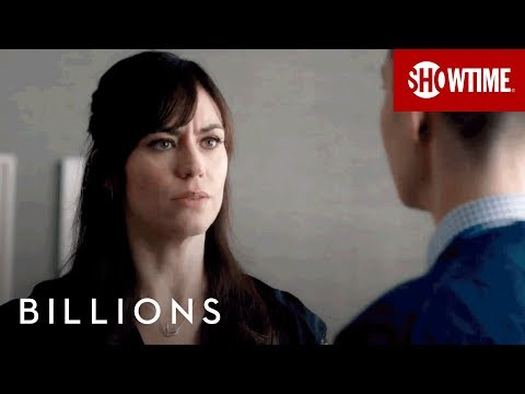 Next On Episode 7 | Billions | Season 3