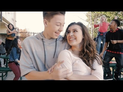 Mackenzie Sol - My Name ft Kalani Hilliker (Official Music Video) Dance Moms