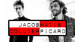 Jacob Collier / Mathis Picard Improvised Piano Duet At The Blue Note