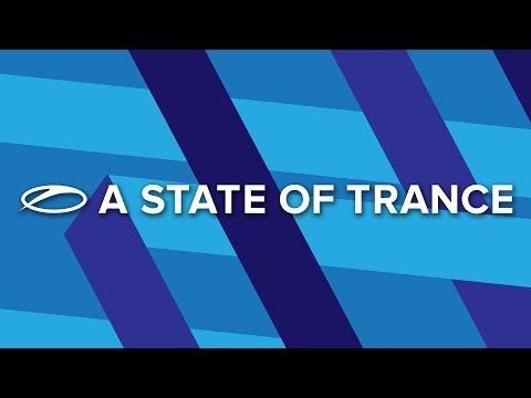 Solarstone - Release (Matt Fax Extended Remix)