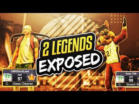Quil TNB vs Nade TNB! 2 LEGENDS! GAME OF THE YEAR! MUST WATCH!