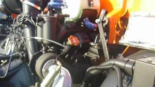 Камаз 43118 , новый, 2012 г. в Челнах(Данные производителя КАМАЗ - 43118 (6х6) Характеристика автомобиля КАМАЗ 43118: весовые параметры и нагрузки..., 2012-10-04T17:28:47.000Z)
