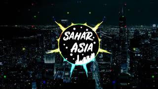 Download Lagu DJ Bersama Bintang Remix Tik Tok Full Bass 2019 mp3